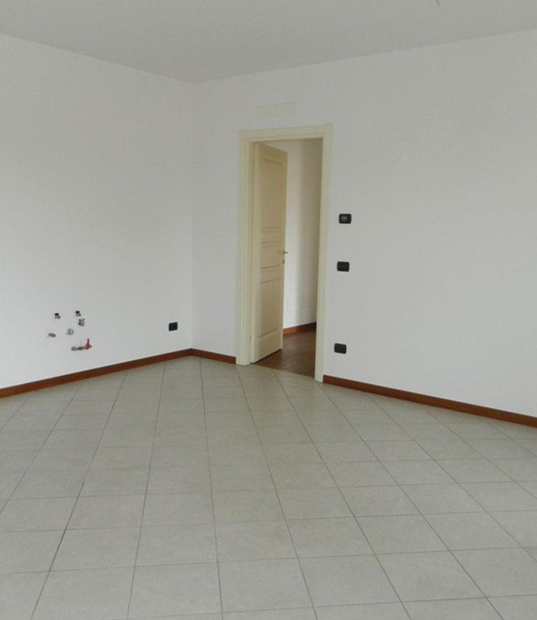 home_architect2_details2