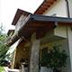home_architect2_slider1