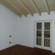 home_architect2_slider3