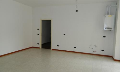 home_architect2_team3